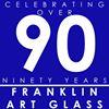 Franklin Art Glass Studios, Inc.