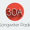 30A Songwriter Radio Music & Coffee