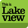 Lakeview Chamber of Commerce