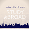 University of Iowa Office for Study Abroad