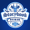Storybook Brewing