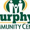 Murphy's Community Centre