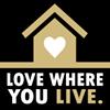 CU Off-Campus Housing & Neighborhood Relations