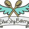 Blue Sky Bakery & Cafe