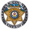 Park County Sheriff's Office