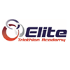 Elite Triathlon Academy