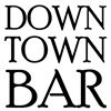 The Downtown Bar