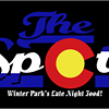 The Spot Grill