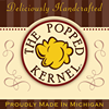 The Popped Kernel