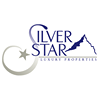 Silverstar Rentals and Property Management