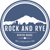 Rock and Rye Oyster House