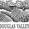 Douglas Valley Winery