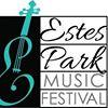 Estes Park Music Festival