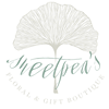 Sweetpea's