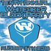 Whiteaker Block Party