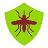 Bug Protector