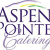 AspenPointe Catering