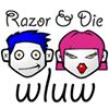 The Razor and Die Show