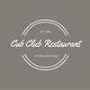 The Cub Club