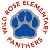 Wild Rose Elementary PTO
