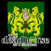 The Deadhorse