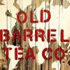 Old Barrel Tea Company