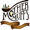Mother Muff's Kitchen and Spirits