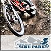 Mountain Village Bike Park