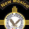 Eagle Riders FOE 4101 NM05 Alamogordo NM