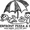 Riverfront Pizza & Specialties of Glen Arbor Michigan