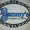 Gammy's Antiques & More