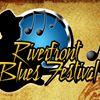 Riverfront Blues Festival Libby Montana