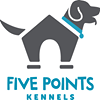 Five Points Kennels, Inc.