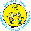 Jessica June Children's Cancer Foundation