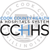 Cook County Health and Hospitals System