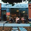Blank Canvas Cafe at Dream Catchers