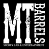M T Barrels