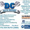 DC Auto Repair