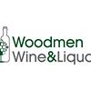 Woodmen Wine & Liquor