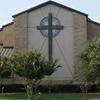 First Christian Church Rowlett