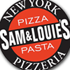 Sam and Louie's