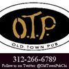 Old Town Pub Chicago