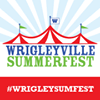 Wrigleyville SummerFest