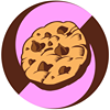 Cookie Spin