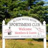 Alton Wood River Sportsmen's Club