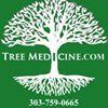 Tree Medicine Tree Service - Denver CO.