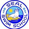Seal Swim School Seasonal