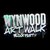 Wynwood Art Walk