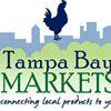 Tampa Bay Markets, Inc.
