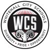 Whitehall City Schools